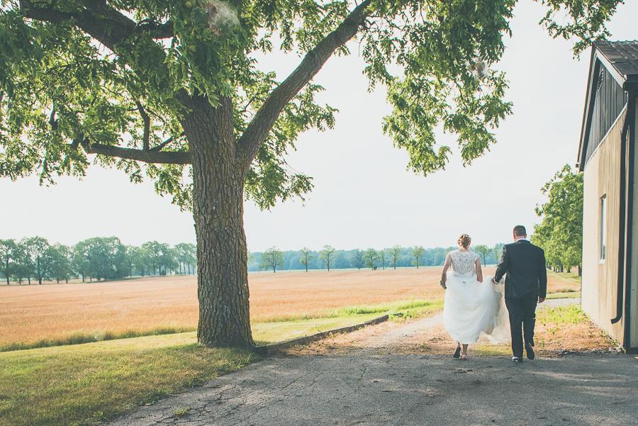 Nicole and Ian Wedding 531.jpg