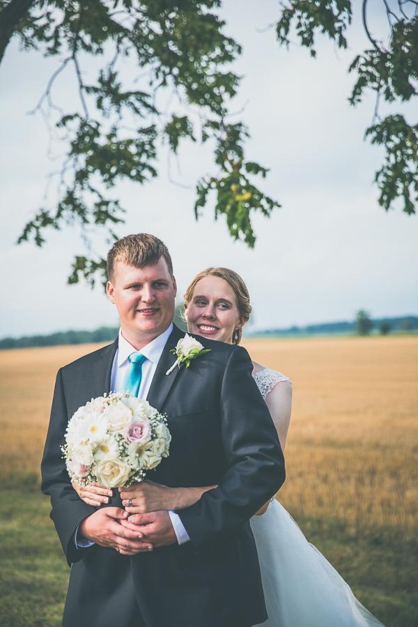 Nicole and Ian Wedding 532.jpg