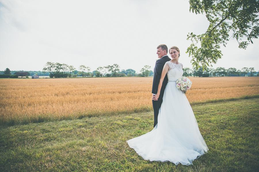 Nicole and Ian Wedding 535.jpg
