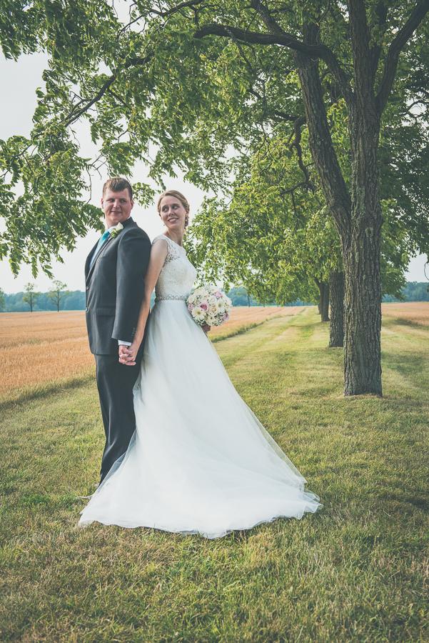 Nicole and Ian Wedding 534.jpg