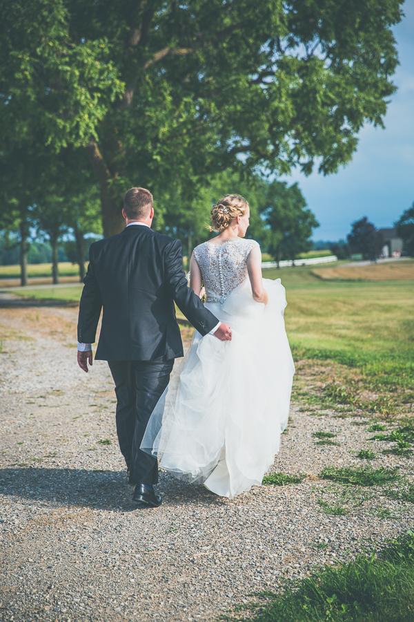Nicole and Ian Wedding 536.jpg