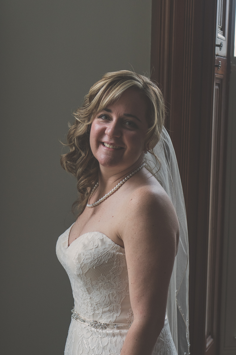 Richelle and Brent Wedding-13.jpg