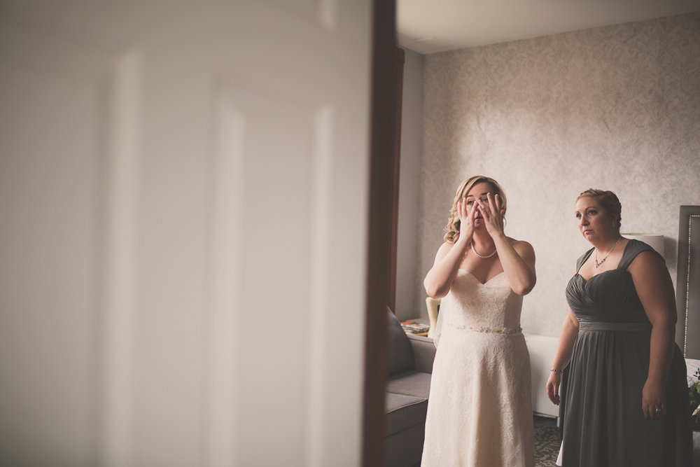 Richelle and Brent Wedding-19.jpg