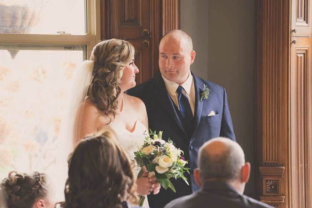 Richelle and Brent Wedding-50.jpg