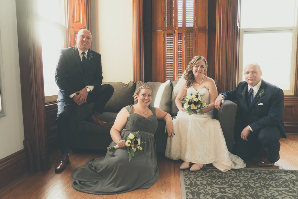 Richelle and Brent Wedding-65.jpg