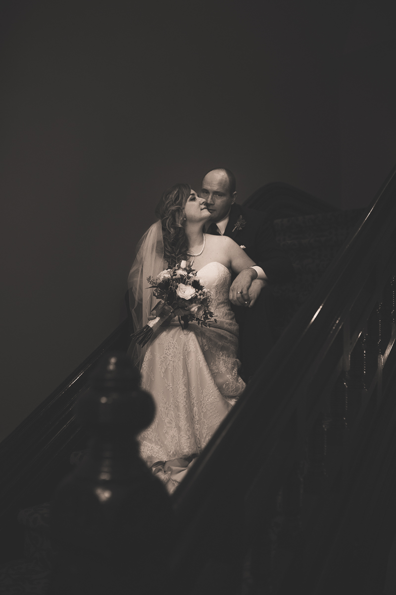 Richelle and Brent Wedding-77.jpg