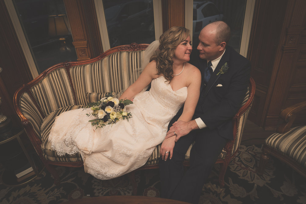 Richelle and Brent Wedding-80.jpg