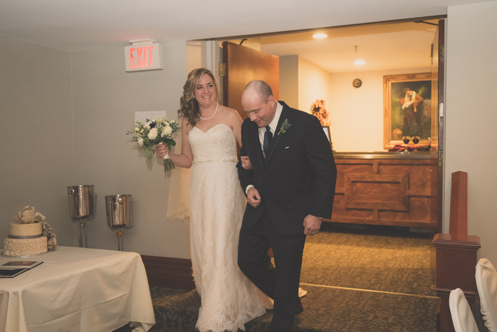 Richelle and Brent Wedding-82.jpg