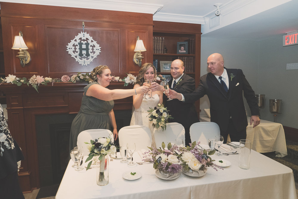 Richelle and Brent Wedding-83.jpg