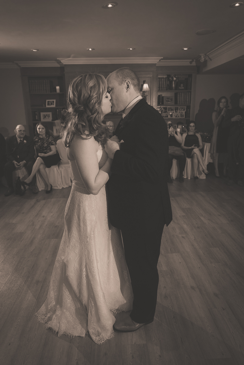 Richelle and Brent Wedding-93.jpg