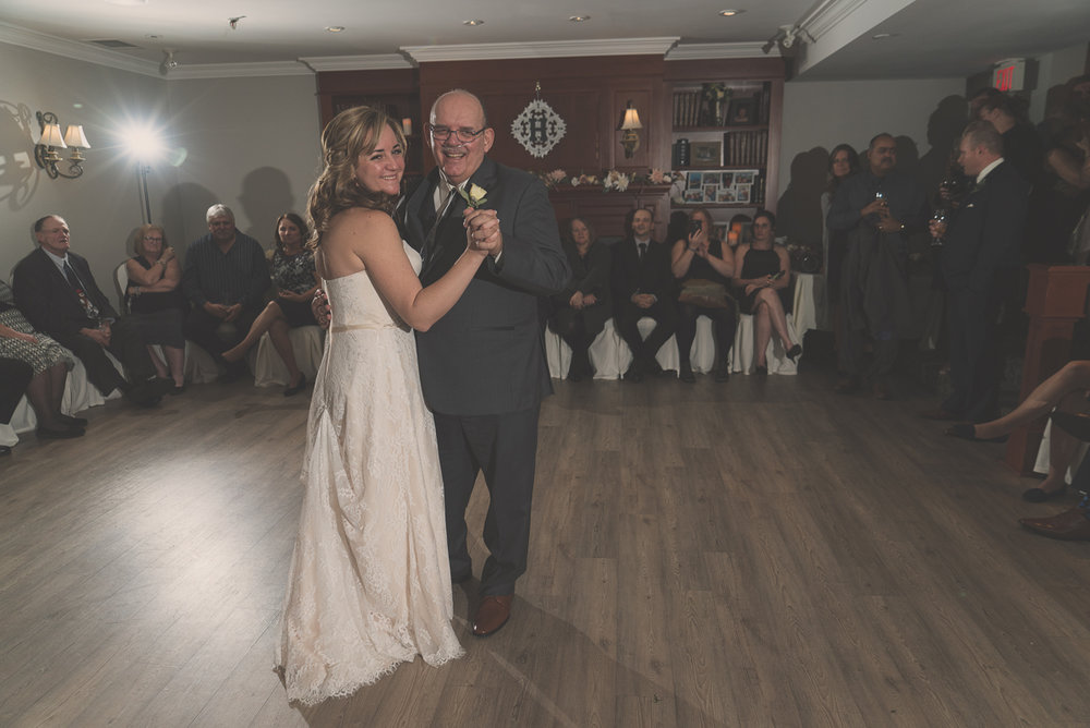Richelle and Brent Wedding-94.jpg