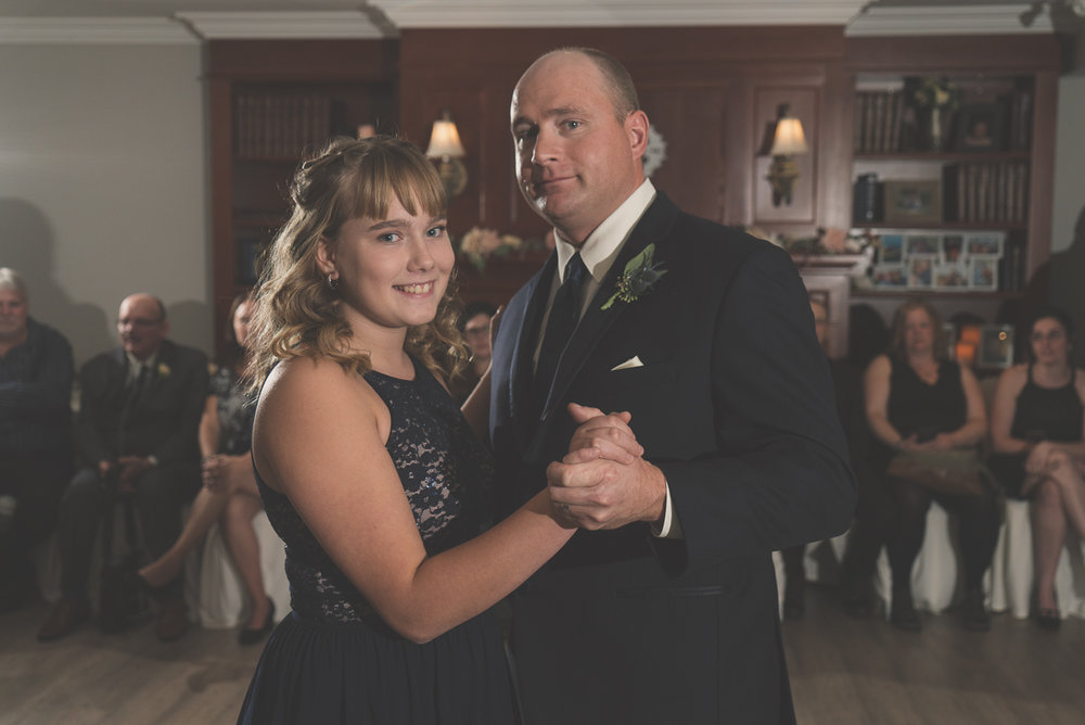 Richelle and Brent Wedding-99.jpg