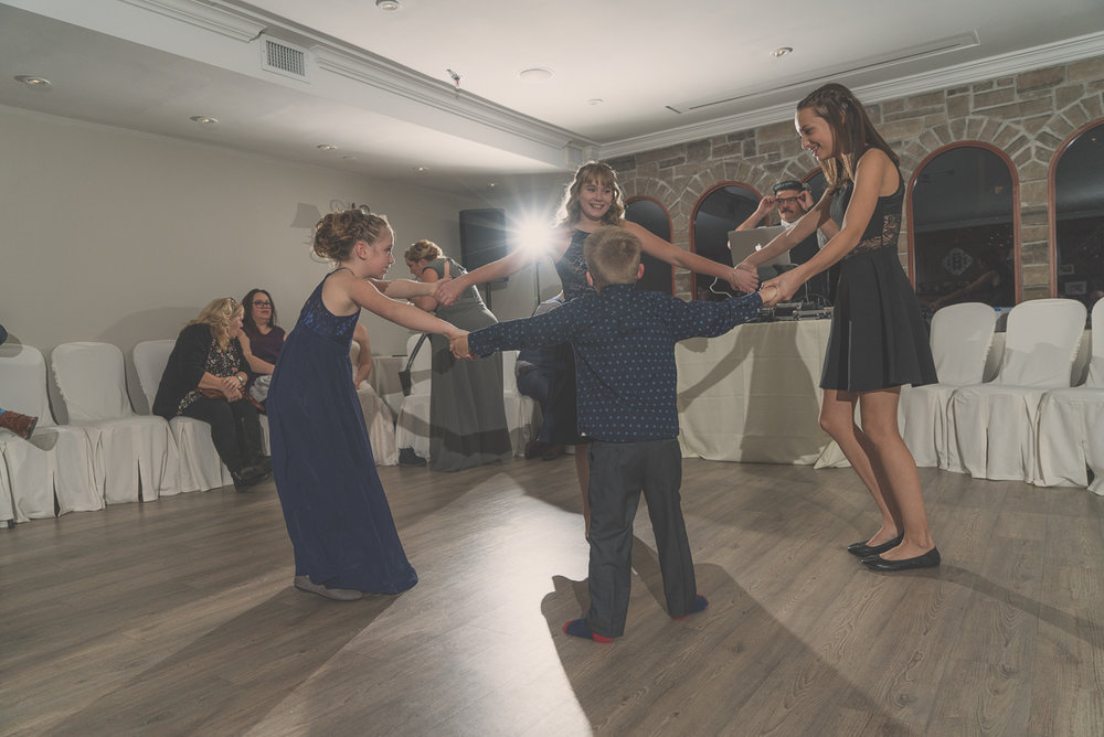 Richelle and Brent Wedding-102.jpg