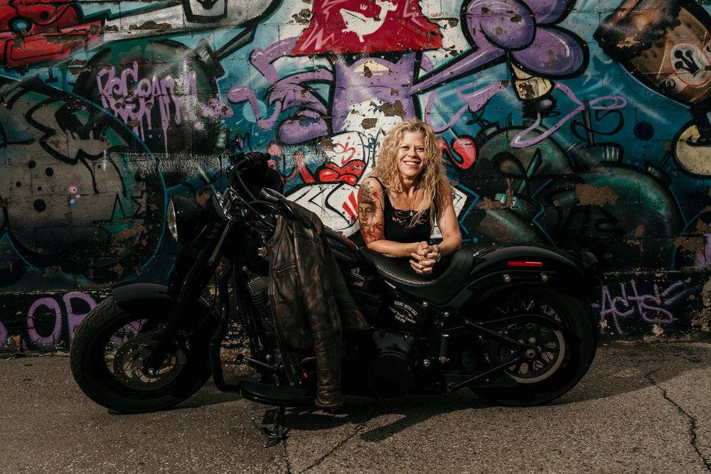 Brandy Cericola Motorcycle Shoot Edited-15.JPG