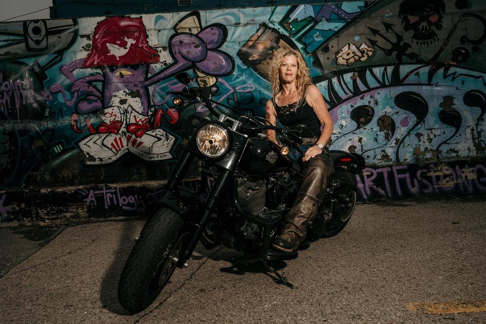 Brandy Cericola Motorcycle Shoot Edited-55.JPG