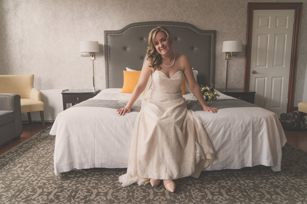 "Richelle Hogarth - Married on 10/11/2018""Hi CoreyBrent and I went through the pictures tonight and they are amazing!  Thank you so very much.  I am so, so happy with them.  What a feeling of relief, love and satisfaction all wrapped into one, to see such amazing pictures!!Please pass along a big thank you to your partner for the day as well.  She was lovely to work with and we appreciate everything you both captured."""