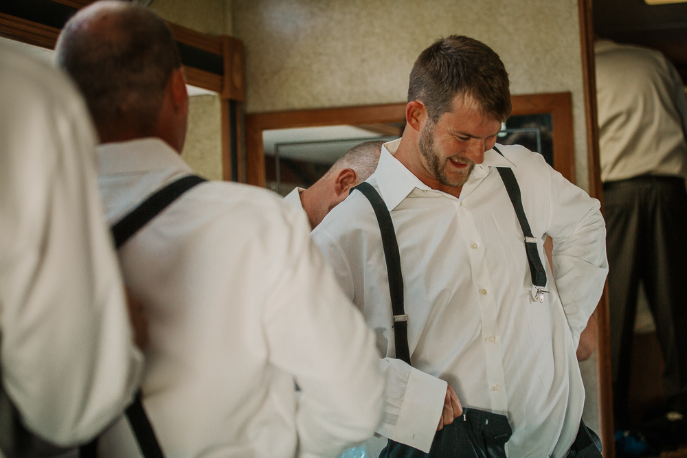 Paige and Perry Wedding Web Gallery-5.jpg