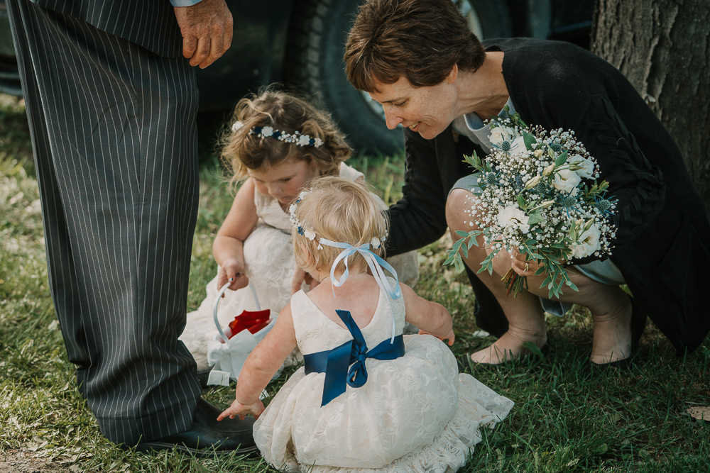 Paige and Perry Wedding Web Gallery-20.jpg
