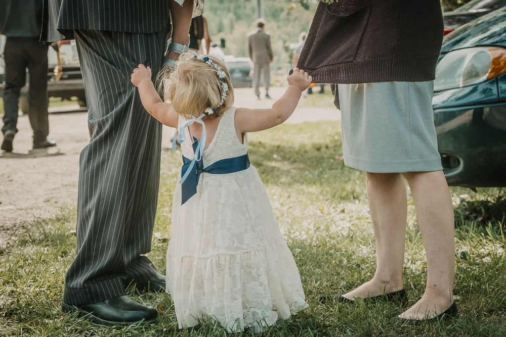 Paige and Perry Wedding Web Gallery-21.jpg
