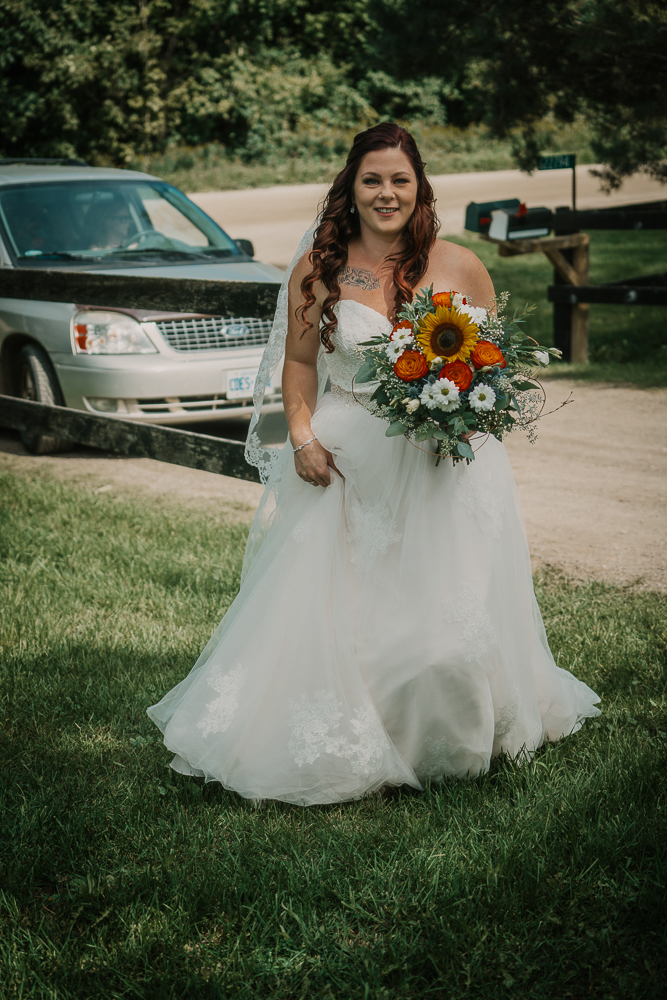 Paige and Perry Wedding Web Gallery-22.jpg