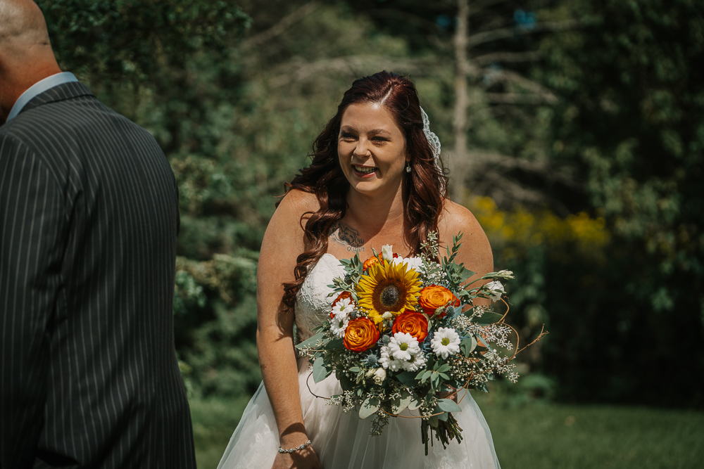 Paige and Perry Wedding Web Gallery-24.jpg
