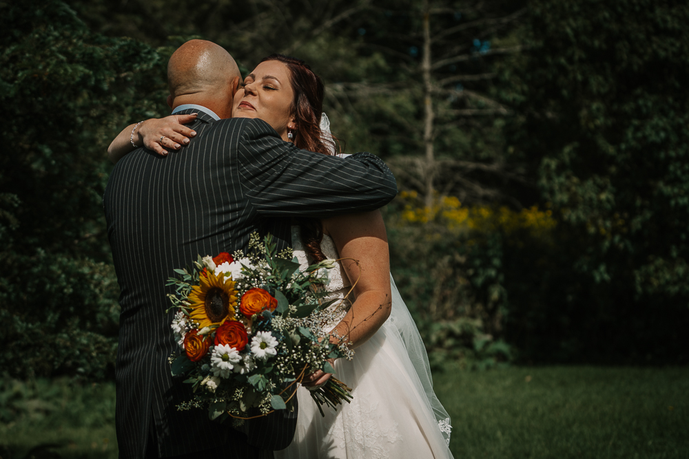 Paige and Perry Wedding Web Gallery-26.jpg