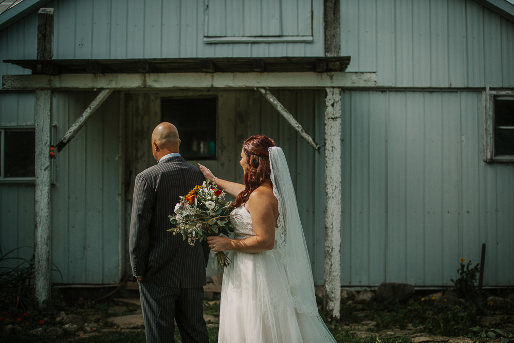 Paige and Perry Wedding Web Gallery-29.jpg