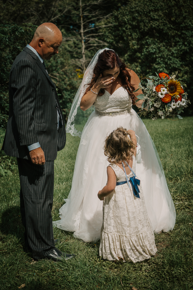 Paige and Perry Wedding Web Gallery-28.jpg
