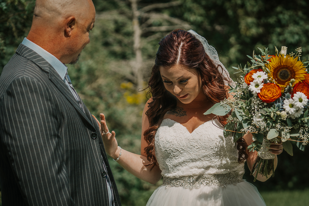 Paige and Perry Wedding Web Gallery-30.jpg