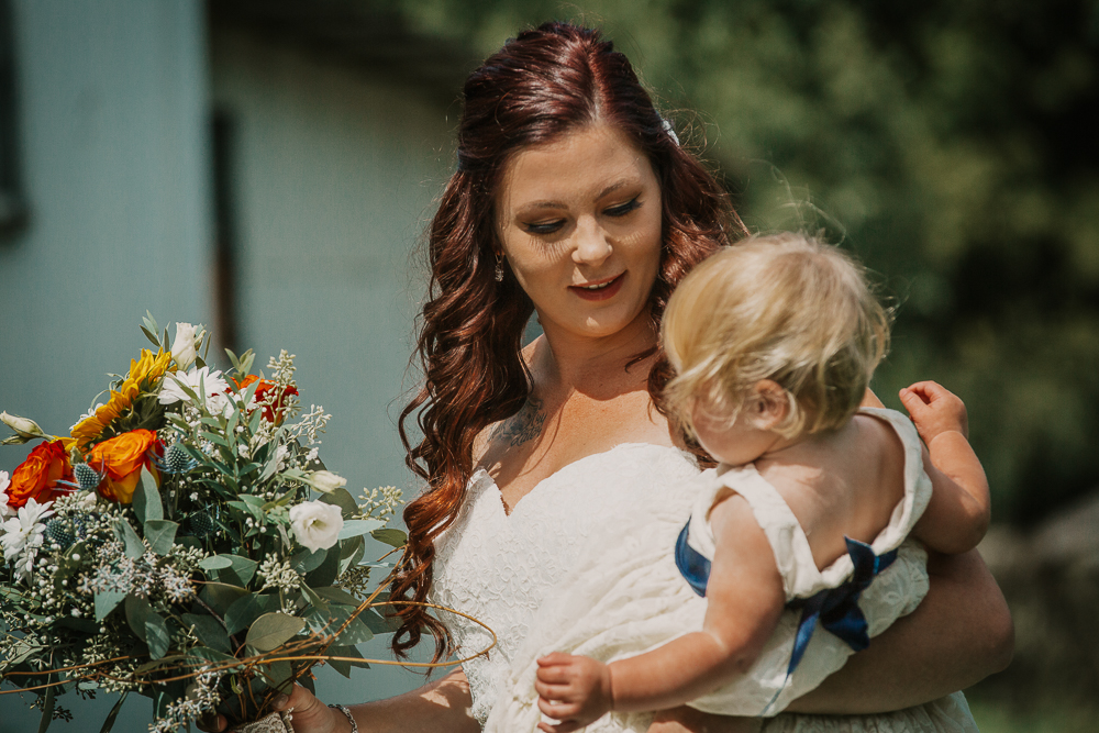 Paige and Perry Wedding Web Gallery-32.jpg