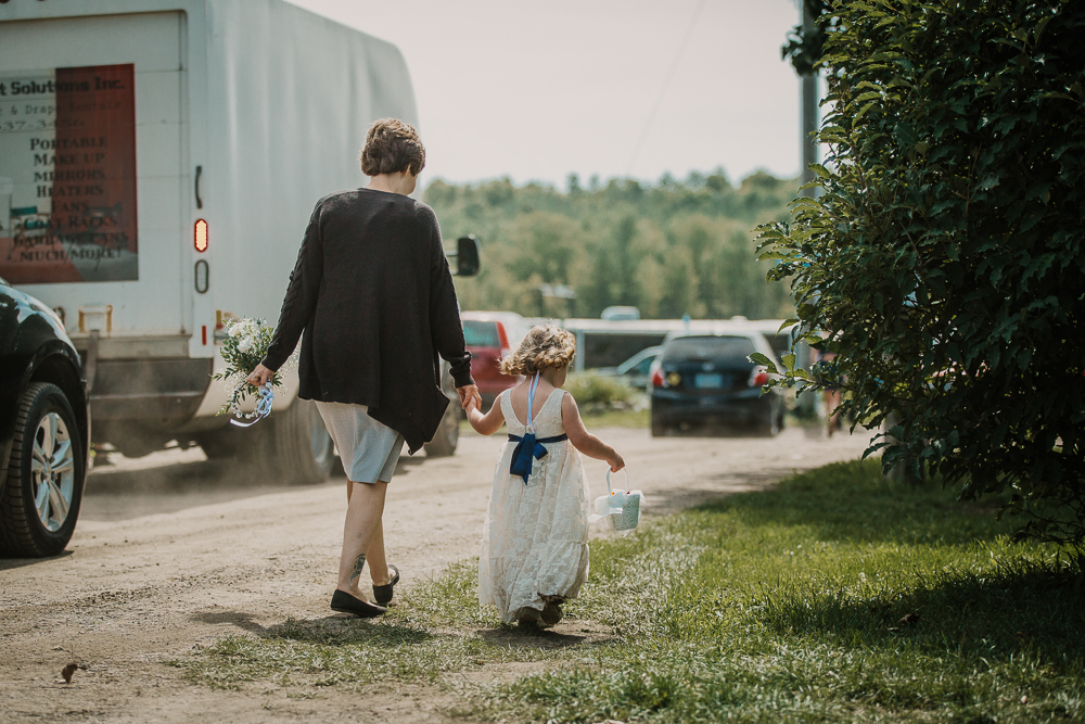 Paige and Perry Wedding Web Gallery-33.jpg