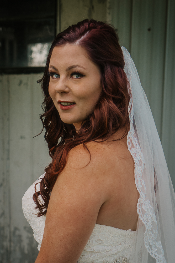 Paige and Perry Wedding Web Gallery-34.jpg