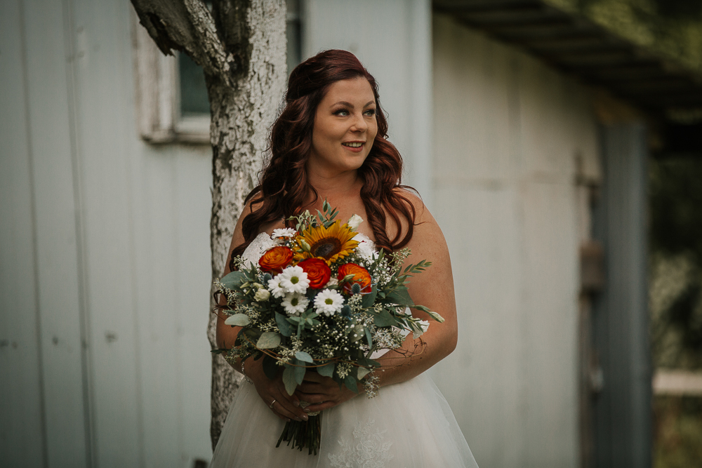 Paige and Perry Wedding Web Gallery-35.jpg