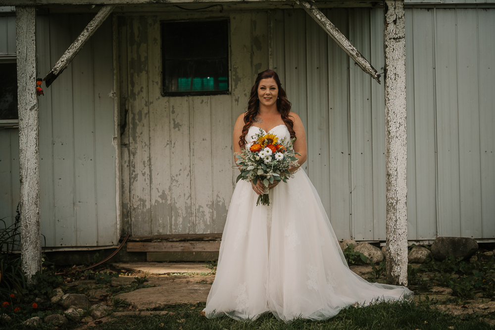 Paige and Perry Wedding Web Gallery-36.jpg
