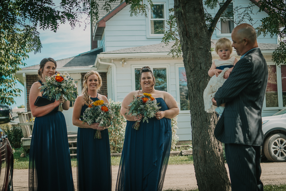 Paige and Perry Wedding Web Gallery-37.jpg