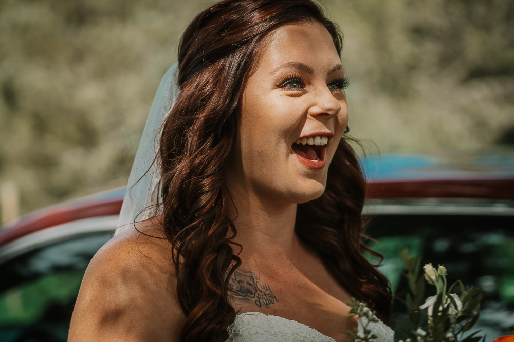 Paige and Perry Wedding Web Gallery-38.jpg