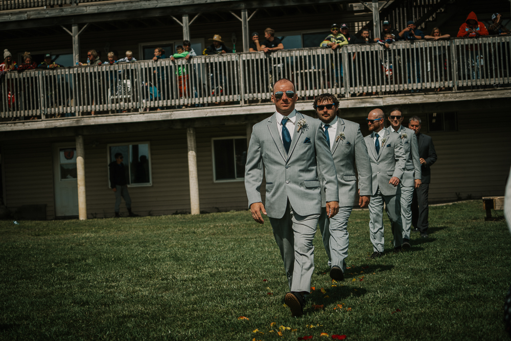 Paige and Perry Wedding Web Gallery-41.jpg