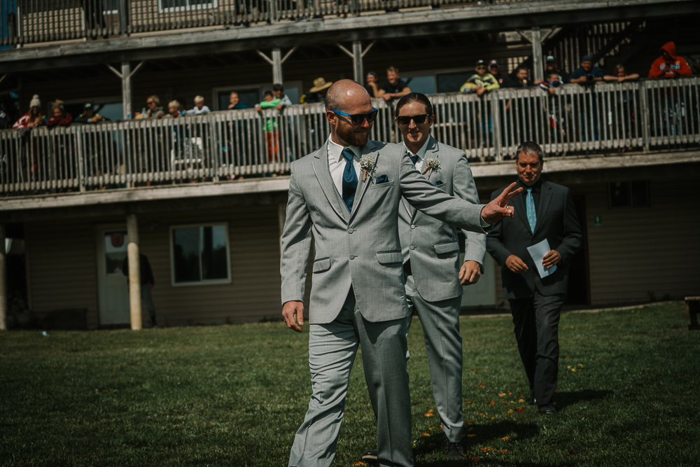 Paige and Perry Wedding Web Gallery-42.jpg