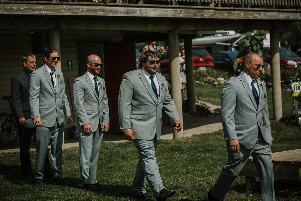 Paige and Perry Wedding Web Gallery-43.jpg