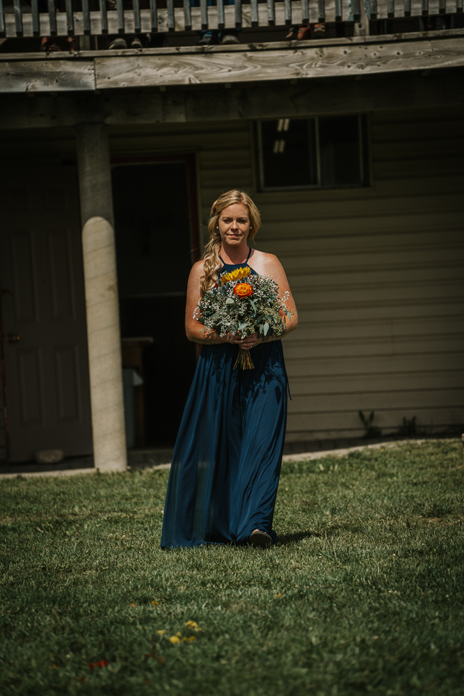 Paige and Perry Wedding Web Gallery-44.jpg
