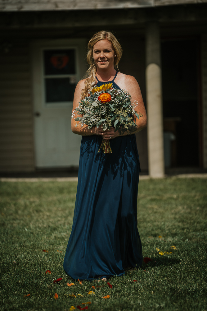 Paige and Perry Wedding Web Gallery-45.jpg
