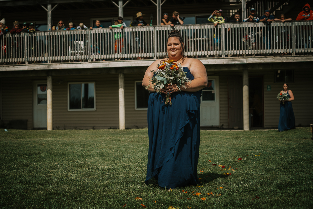 Paige and Perry Wedding Web Gallery-46.jpg