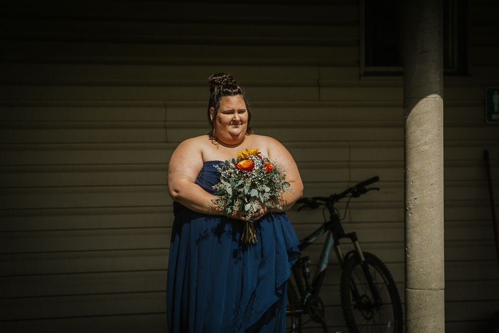 Paige and Perry Wedding Web Gallery-47.jpg