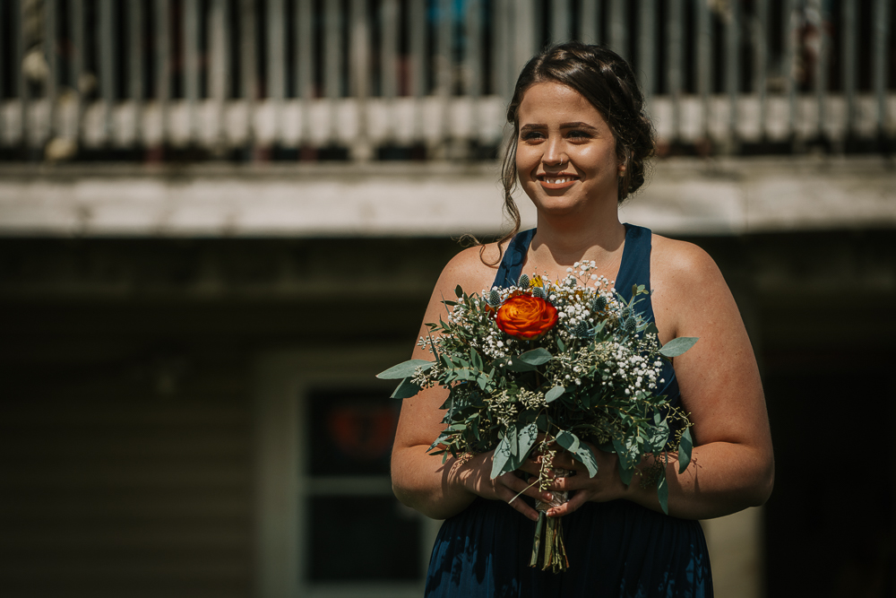 Paige and Perry Wedding Web Gallery-48.jpg
