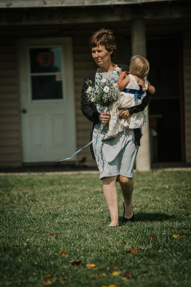Paige and Perry Wedding Web Gallery-50.jpg