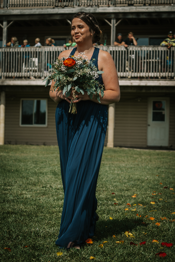 Paige and Perry Wedding Web Gallery-49.jpg