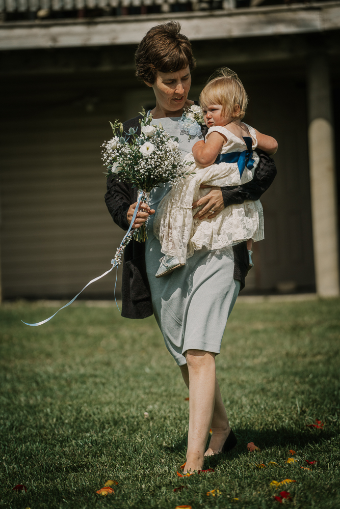 Paige and Perry Wedding Web Gallery-51.jpg