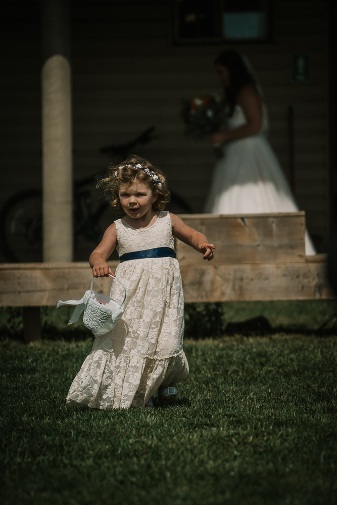 Paige and Perry Wedding Web Gallery-52.jpg