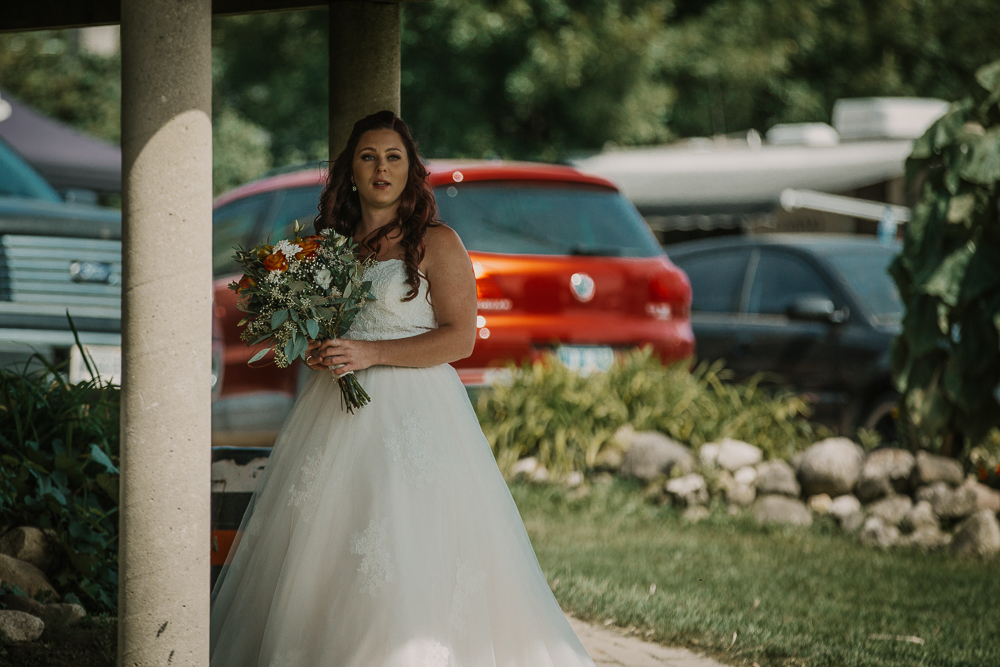Paige and Perry Wedding Web Gallery-53.jpg