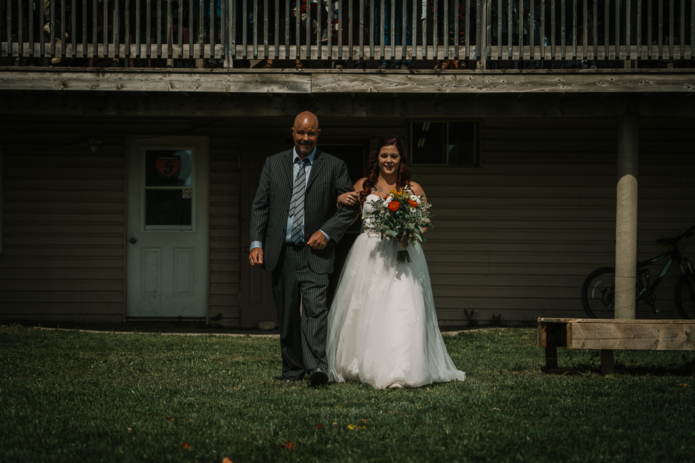 Paige and Perry Wedding Web Gallery-55.jpg